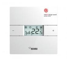 Терморегулятор, Nea НCT, 24 В, монтаж-наружный, отопление или охлаждение