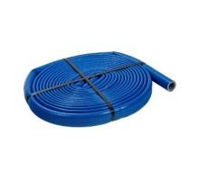 Теплоизоляция VALTEC Супер Протект синяя 18мм (10 метров)