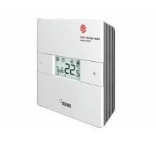 Терморегулятор, Nea НT, 24 В, монтаж-наружный, отопление
