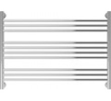 Полотенцесушитель водяной Сунержа Богема L 600х900 Теплоотдача (Qвт) 656 (00-0202-6090)