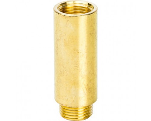STOUT Удлинитель 1/2X60 Вн/Нар, SFT-0001-001260