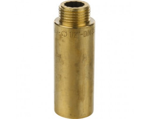 STOUT Удлинитель 1/2X65 Вн/Нар, SFT-0001-001265