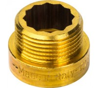 STOUT Удлинитель 3/4X10 Вн/Нар, SFT-0001-003410
