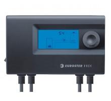 Электронный программируемый контроллер EUROSTER 11ЕК