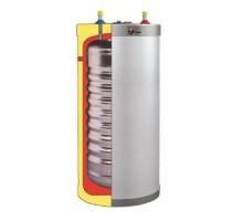 Бойлер косвенного нагрева ACV Comfort 240 нерж.сталь, 240л