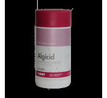 Альгицид для защиты от водорослей BWT AQA marin Algicid 1 л 23127