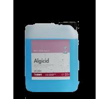Альгицид для защиты от водорослей BWT AQA marin Algicid 5 л 23092