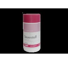 Гранулят кислородный для дезинфекции BWT AQA marin Sauerstoffgranulat 1 кг 22332