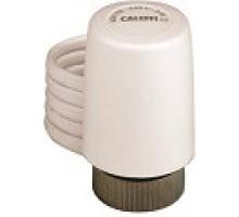 Электротепловой привод CALEFFI 220 В