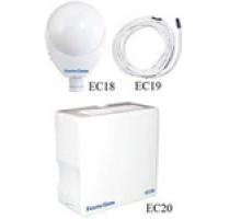 Дополнительные датчики для CH150 и CH140 GSM Fantini Cosmi (напольный)