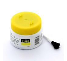 Флюс-Паста для мягкого припоя Viega L-Sn 250г. Арт. 121334