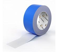 Лента-скотч армированная Energoflex синяя 48 мм х 25 м