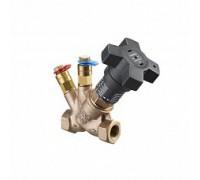 Oventrop Вентиль регулирующий, Hydrocontrol VTR, DN-50, 2, ВВ, PN, бар-25, измерительная техника classic