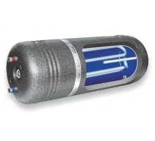 Косвенный водонагреватель KOSPEL WW-80 Termo Hit, 10 кВт