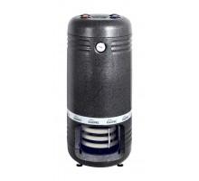 Косвенный водонагреватель KOSPEL SWR-100 Termo Hit, 12 кВт