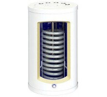 Косвенный водонагреватель KOSPEL SWK-120.A WHITE Termo Top, 30 кВт