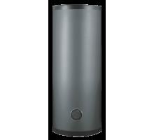 Косвенный водонагреватель KOSPEL SP-180 Termo-S, 48 кВт