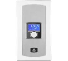 Проточный водонагреватель KOSPEL EPME Electronic, 5,5-9 кВт