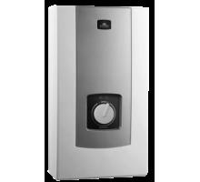 Проточный водонагреватель KOSPEL PPH2 Hydraulic, 18 кВт