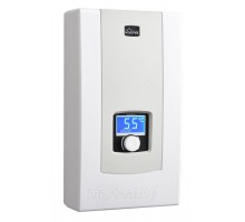Проточный водонагреватель KOSPEL PPE2 Electronic LCD, 9/12/15 кВт
