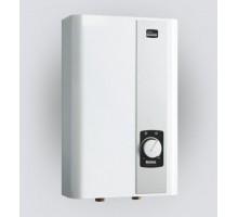 Проточный водонагреватель KOSPEL EPP Maximus Electronic, 36 кВт