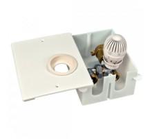 Комплект для теплого полаGIACOMINI R508K