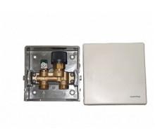 Набор терморегулятора, Unibox E RTL, Oventrop 1022631