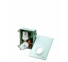 Набор терморегулятора, Unibox plus, Oventrop 1022637