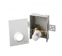 Набор терморегулятора, Unibox T, Oventrop 1022636