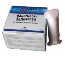 Таблетки для тестера BWT Phenol Red 30 шт (pH), DPD №1 30 шт (Cl) 36402