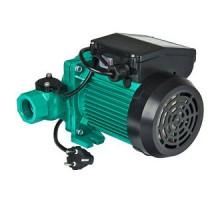 Насос Wilo PB-400 EA для повышения давления РВ