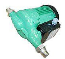 Насос Wilo PB-088 EA для повышения давления РВ