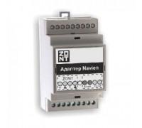 Адаптер Navien для ZONT (728) ML00003361