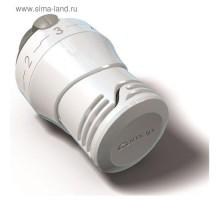 Головка термостатическая Comap M30x1,5 SENSО