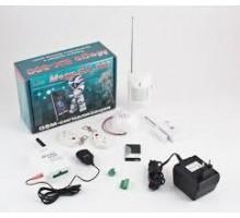 Сигнализация для дома Mega SX-300