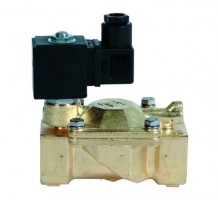 Watts Соленоидный клапан серии 850T для систем водоснабжения 850T 1 230 B