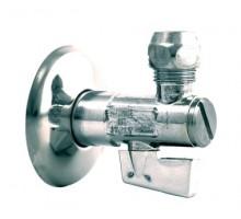 Itap 385 1/2 Перекрывающий вентиль с фильтром ITAP