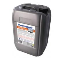 Концентрат жидкий Active для промывки теплообменников Thermagent (10 кг)