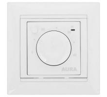 Терморегулятор Aura Technology LTC 030
