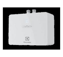 Электрический проточный водонагреватель Electrolux NPX4 Aquatronic Digital 2.0