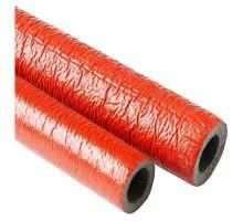 Труба Energoflex Super Protect Красный 18/9мм (2 метра)