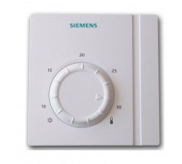 Baxi компактный термостат от SIEMENS RAA21 KNG 714062811(714062810)
