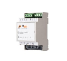 Модуль расширения MH-EX-RL6W модуль реле Wi-Fi