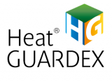 Промывка Pipal Heat Guardex