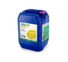 Реагент для нейтрализации Pipal SteelTEX NEUTRALIZER, 20 кг