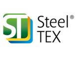 Промывка Pipal SteelTEX