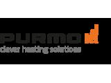 Purmo стальные радиаторы