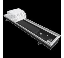 Конвектор внутрипольный Vitron ВК.090.300.700.4ТГГ (шаг решетки 13 мм)