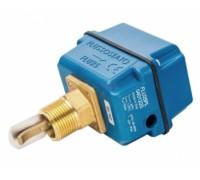 Реле протока WATTS FLU 25 G 1 PN10 6A 220V