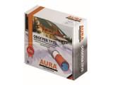Комплект кабеля для обогрева труб Aura